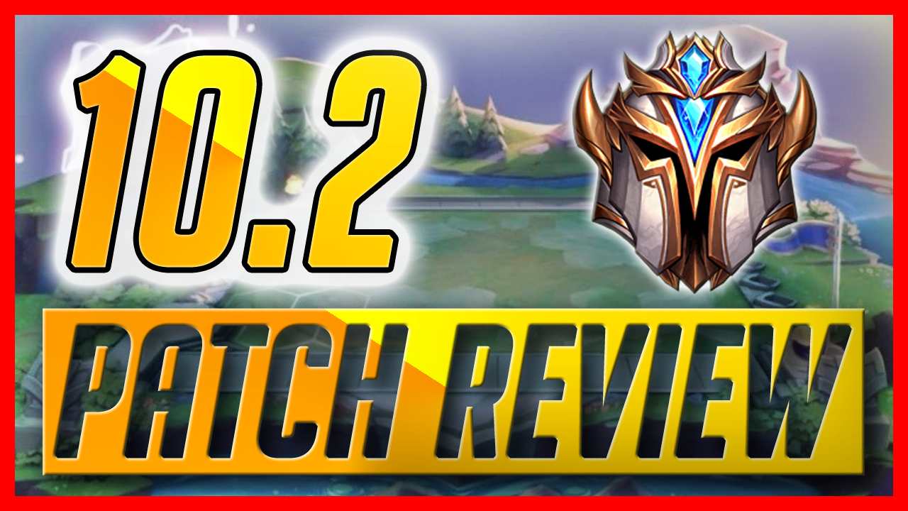 PATCH REVIEW 10-2 (1)