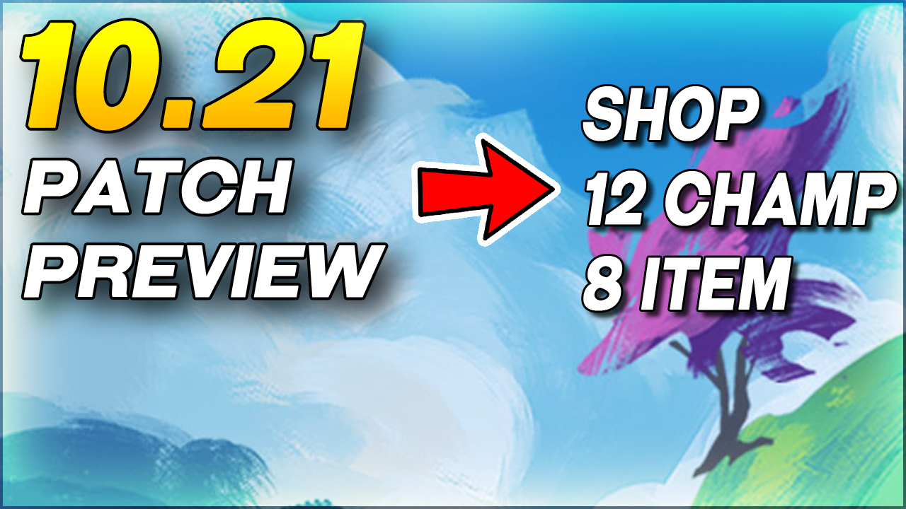1021 patch preview